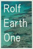 ロルフメソッド 滋賀 京都    筋膜へ   Rolf Earth One ストラクチュラル インテグレーション